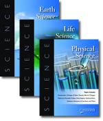 Science Activities Series
