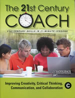 The 21st Century Coach
