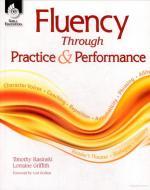 Fluency Through Practice