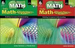 Daily Math Stretches: Building Conceptual Understanding