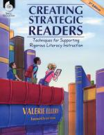 Creating Strategic Readers