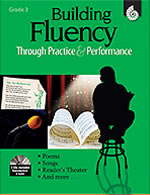 Building Fluency Through Practice and Performance