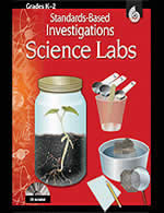 Standards-Based Investigations Science Labs