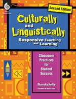 Culturally and Linguistically Responsive Teaching and Learning