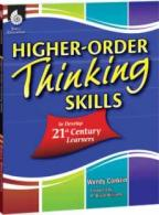 Higher-Order Thinking Skills
