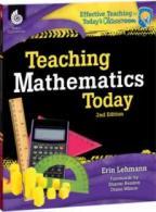 Teaching Mathematics Today
