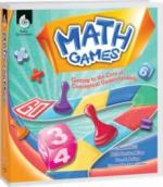 Math Games: Getting to the Core of Conseptual Understanding