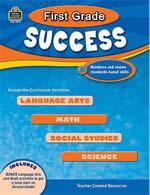 Success Series Grade 1