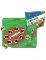 Football Multiplication