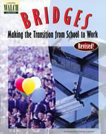 Bridges: Transition From School to Work