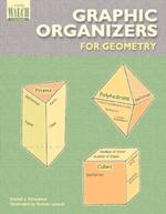 Graphic Organizers for Geometry