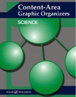 Content-Area Graphic Organizers: Science