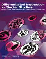 Differentiated Instruction for Social Studies