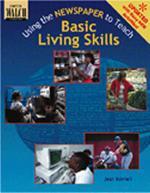 Using the Newspaper to Teach Basic Living Skills