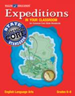 Expeditions in Your Classroom: English Language Arts