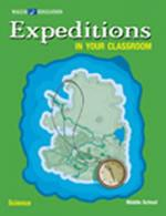 Expeditions in Your Classroom: Science