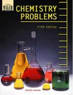Chemistry Problems