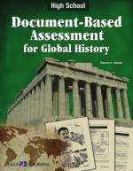 Document Based Assessment for Global History