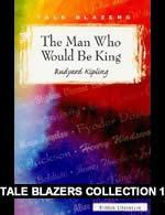 Tale Blazers Common Core Exemplar Author Collection #1