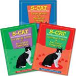 S-CAT: Secord Contextual Articulation Test