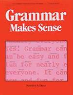 Practical English Series