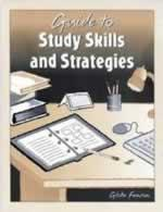 Guide to Study Skills and Strategies