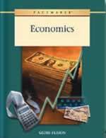 Pacemaker Economics