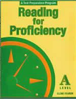 Reading for Proficiency - Level A (5-6)