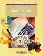 Practical Mathematics for Consumers