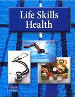 Life Skills Health