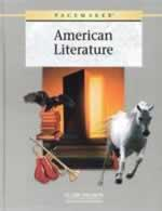 Pacemaker American Literature