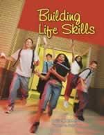 Building Life Skills