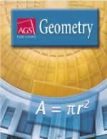 AGS Geometry