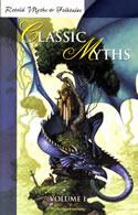 Retold Classic Myths/Folktales