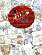 U.S. History Shorts