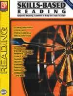 Skills Based Reading