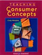 Teaching Consumer Concepts