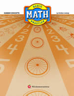 Basic Math Practice Resources, Assessments, and Warm-Ups