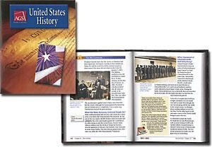 Ags united states history fandeluxe Image collections
