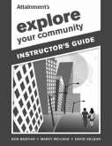 Explore Your Community Introductory Kit