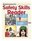 Safety Skills Reader Student Book