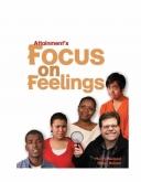 Focus on Feelings Student Book