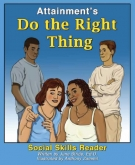 Do the Right Thing Student Book