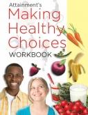 Health Advocacy Student Workbook
