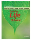 Life Science Student Book