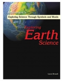 Earth Science Student Book
