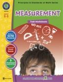 Math Task Measurement Grades 6-8