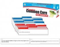 Common Core Standards Kit Grade K