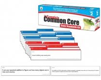 Common Core Standards Kit Grade 2