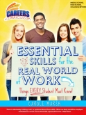 Essential Skills for the Real World